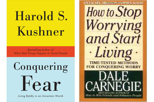 Not-Scared-11-Books-On-How-to-Overcome-Fear-Photo7