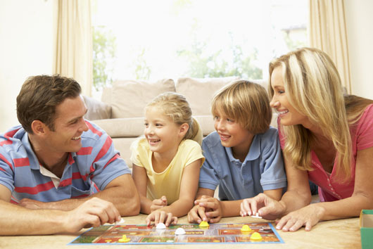 Real-Educational-Games-that-Will-Make-Your-Family-Smarter-Photo2