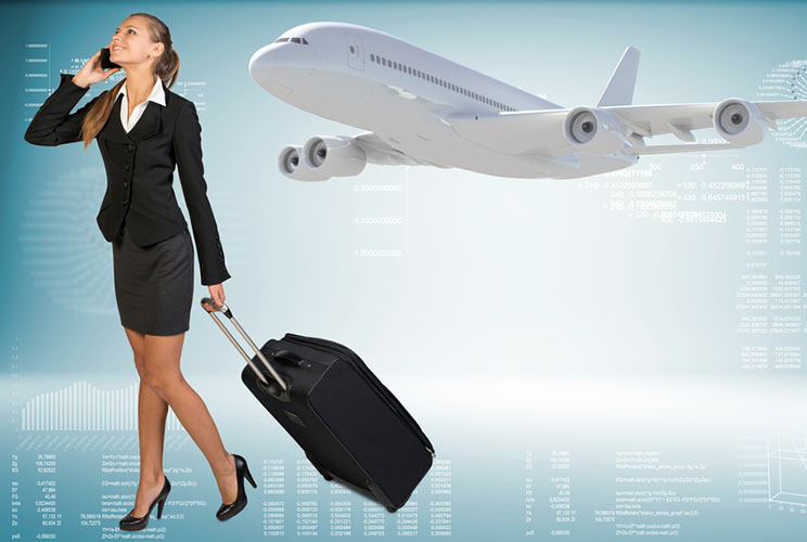 Smart-Luggage-Yes-Please-MainPhoto