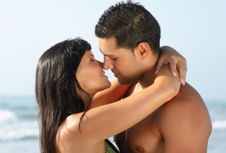 Taurus-in-Love-How-to-Love-Your-Bull-Right-MainPhoto