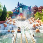 The-World's-Coolest-Amusement-Parks-MainPhoto