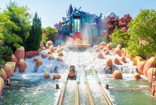 The-World's-Coolest-Amusement-Parks-MainPhoto