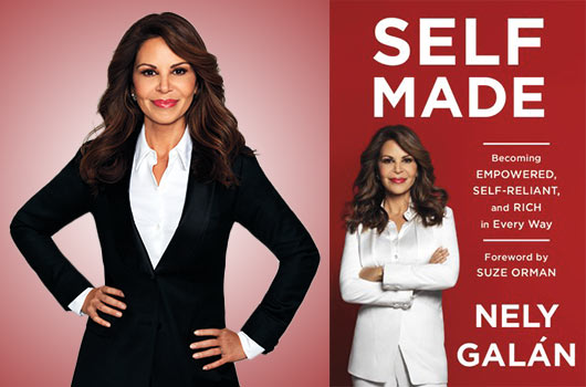 13-Reasons-You-Have-to-Read-Nely-Galan's-book,-SELF-MADE-MainPhoto