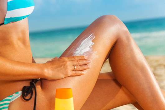 10-Best-Sunscreen-Brands-That-Are-Worth-the-Splurge-Photo0
