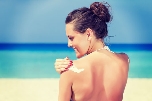 10-Best-Sunscreen-Brands-That-Are-Worth-the-Splurge-Photo8