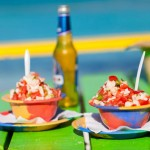 10-Ceviche-Recipes-that-Feel-Like-a-Vacation-MainPhoto