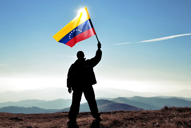 10-Reasons-Why-We-Love-Our-Venezuelen-Brothers-and-Sisters-MainPhoto