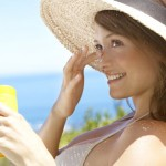 10-Sunscreen-Brands-That-Are-Worth-the-Splurge-MainPhoto