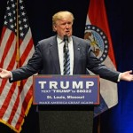 12-Things-Hispanic-Voters-Must-Know-About-Donald-Trump-MainPhoto