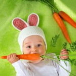 What's-all-The-Fuss-About-Baby-Carrots-MainPhoto