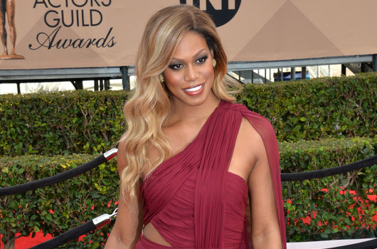 8-Transgender-Celebrities-Who-Are-Acing-it-as-Role-Models-Photo3
