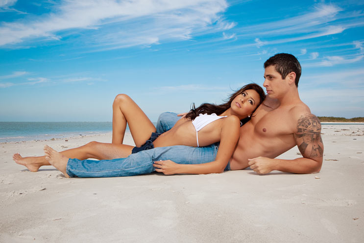 Astrologically-Speaking-10-Reasons-Cancer-Traits-Make-Them-Awesome-Lovers-MainPhoto