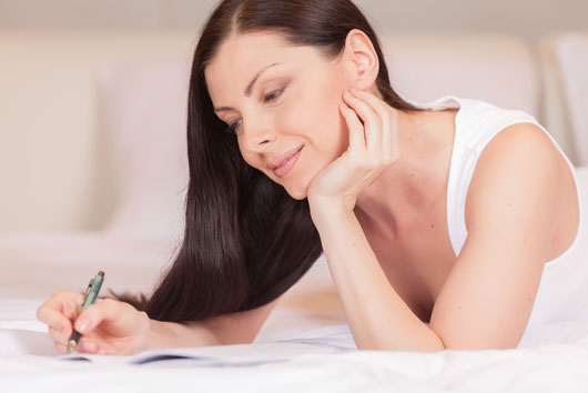 Benefits-of-Drawing-Your-To-Do-List-(Instead-of-Writing-It)-Photo5
