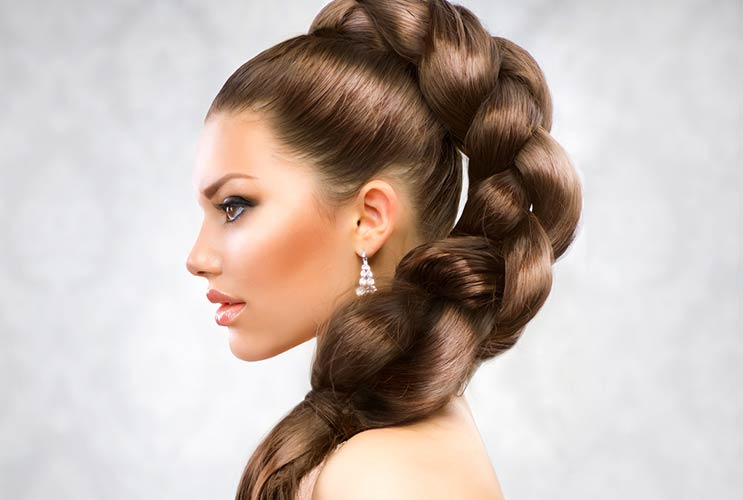 Braid-Raid-New-Braid-Ideas-to-Keep-You-Cool-This-Season-MainPhoto