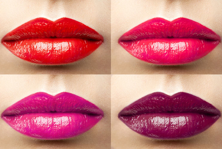How-to-Match-Your-Lipstick-Shade-to-Your-Zodiac-Sign-MainPhoto
