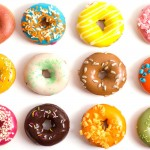 Krispy-Kreme-Vs.-Dunkin-Donuts-Who-Wins-MainPhoto