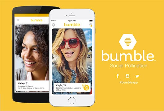 Move-Over-Tinder-Bumble-is-the-New-Love-App-In-Town-MainPhoto