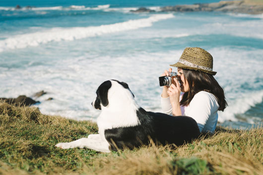 Pet-Photography-101-Take-Your-Pet's-Portrait-Like-a-Total-Boss-Photo1
