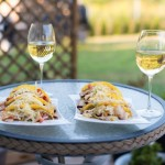Summer-Tacos-Recipes-that-are-Bikini-Friendly-MainPhoto