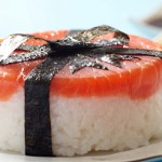 Sushi-Ideas-How-to-Make-Sushi-Cake-MainPhoto