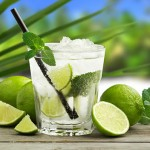 The-10-Best-Mojitos-in-the-Entire-Universe-MainPhoto