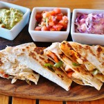 The-Summer-Quesadilla-aka-Your-New-Number-One-Dish-MainPhoto