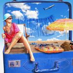 True-Traveler-8-Cool-Luggage-Brands-to-Try-This-Summer-MainPhoto