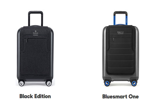 Cool Luggage Brands | Luggage And Suitcases