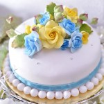 Wedding-Cake-Decor-for-the-New-Era-MainPhoto