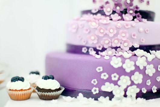 Wedding-Cake-Ideas-for-the-New-Era-Photo5