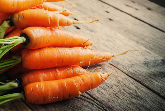 What's-All-the-Fuss-About-Baby-Carrots-Photo2