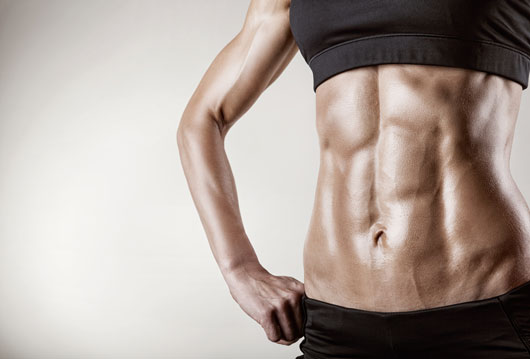 Whey-Cool-10-Benefits-of-Whey-Protein-Photo6