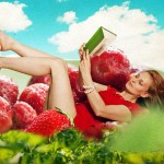Your-Go-To-Summer-Fruit-Arsenal-MainPhoto