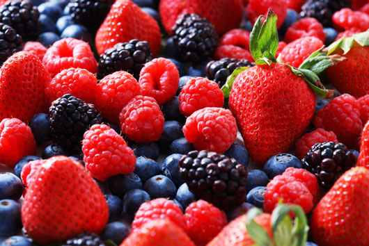 Your-Go-To-Summer-Fruit-Arsenal-Photo1