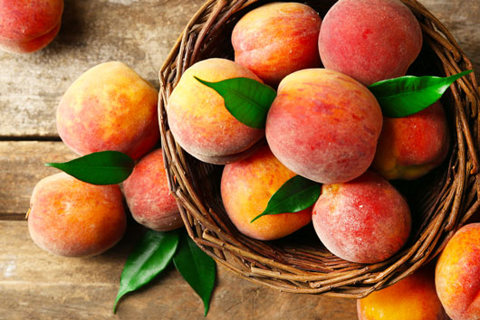 Your-Go-To-Summer-Fruit-Arsenal-Photo6