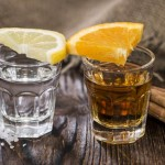 20-Essential-Tequilas-to-Know-and-Love-MainPhoto