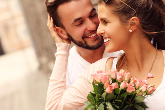 Astrologically-Speaking-10-Reasons-Cancer-Traits-Make-Them-Awesome-Lovers-Photo3
