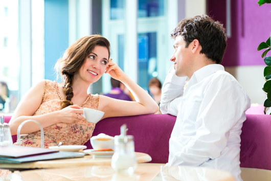 Dating-After-Divorce-How-Soon-is-Too-Soon-Photo8