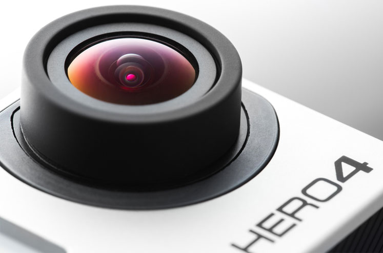 Gadget-Alert-15-Reasons-Why-Everyone-Wants-(or-Has)-a-GoPro-Camera-MainPhoto