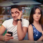 How-to-Catch-Your-Man-Cheating-On-Social-Media-MainPhoto
