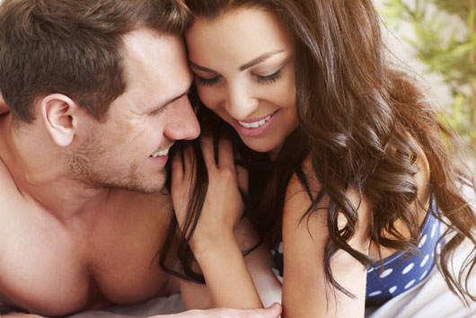 Role-Play-Can-Improve-Your-Sex-Life-Photo0