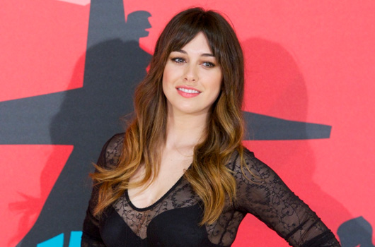 8 Cute Bangs To Match Your Face Photo 2