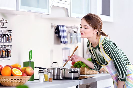 Astrology Diet What Your Zodiac Sign Says You Should Be Eating Photo 7