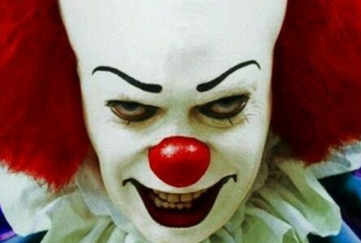 Clown1
