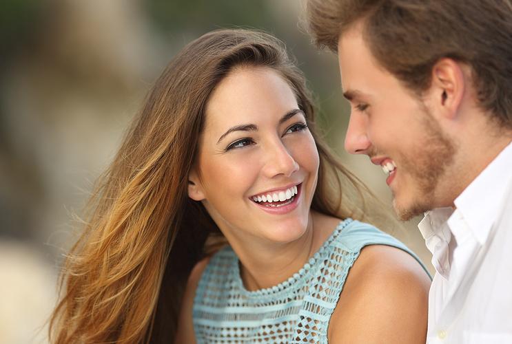 ARTE Dating Site Site uri gratuite de dating Canada