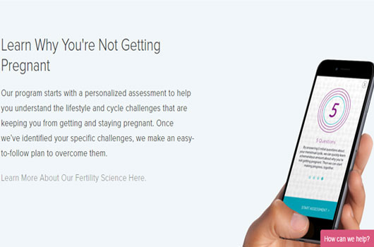 Fertile-Myrtle-10-Fertility-Apps-to-Try-Right-Now-Photo1