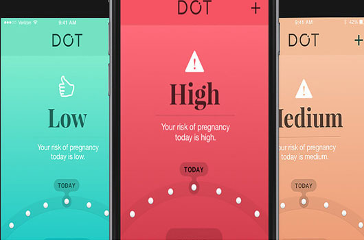 Fertile-Myrtle-10-Fertility-Apps-to-Try-Right-Now-Photo2
