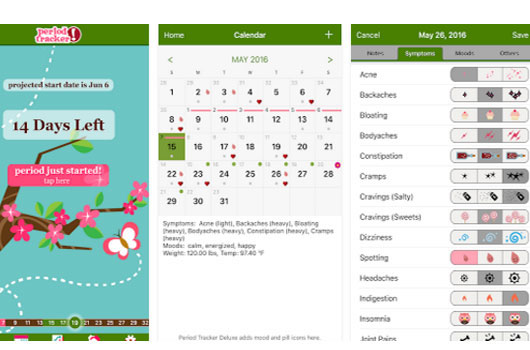 Fertile-Myrtle-10-Fertility-Apps-to-Try-Right-Now-Photo3