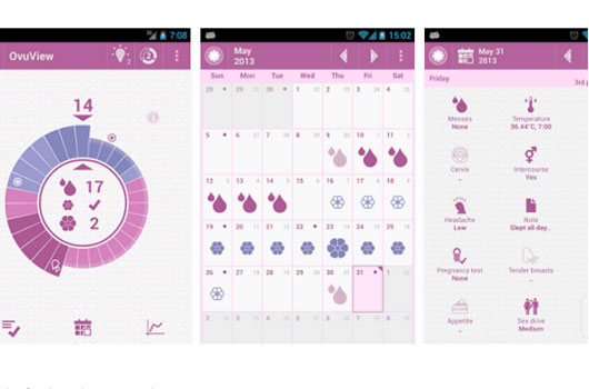 Fertile-Myrtle-10-Fertility-Apps-to-Try-Right-Now-Photo4