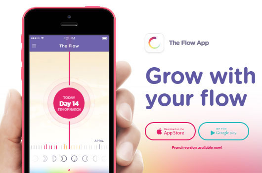 Fertile-Myrtle-10-Fertility-Apps-to-Try-Right-Now-Photo9